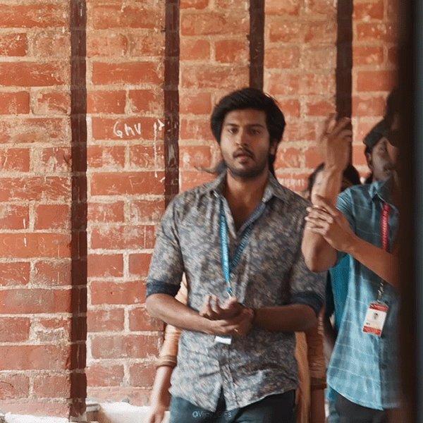 All-Time Top Grossers in AP/TG For a Kollywood Film :  #2Point0 #Enthiran #IMovie #Kabali #Kanchana3 #Kanchana2 #Sivaji #Bichagadu #MasterFilm* (8 Days)  #24theMovie  In another 2-3 Days #Master Will Cross #Sivaji and #Bichagadu AP/TG Lifetime..! 👌