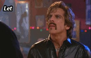 ben stiller let me hit you with some knowledge GIF