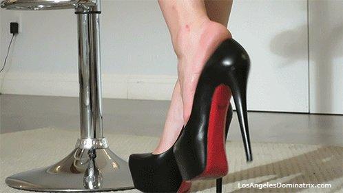 Suck My Toes and Jerk Off wmv #FOOTFETISH #clips4sale  https://t.co/TBLCPnSvtj via @clips4sale https://t