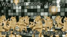 @kourtneykardash #FridayFeeling #LetsGetAfterIt #dogecointo1dollar #dogecointothemoon🔥🔥🔥🔥😘😘😘