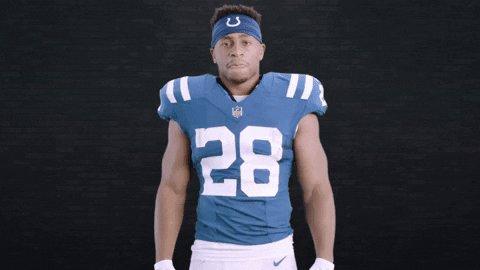 NFL Memo:  @JayT23 is a problem. https://t.co/OcmyEfGo2c