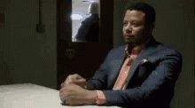 "@ShaferJ4428 @mayawiley @ChrisEvans Mr Chadwick ""Black Panther"" Boseman"