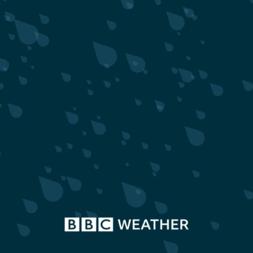 Plenty of areas under a Met Office Weather Warning this week, including and AMBER one for HEAVY RAIN in parts of northern England.  All the details here:  Matt