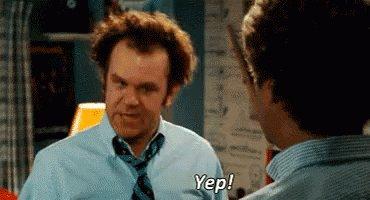 @RealSkipBayless Game won't be close at #LambeauField  #packersvschiefs #SuperBowl
