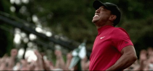 Just finished part 2 of #TigerHBO. What an amazing documentary on the rise, fall & comeback of 1 of the greatest competitors ever. It's crazy how quickly society is willing to turn on its heroes. I truly hope Tiger has found solace & peace in his life moving forward. 🙏🏼