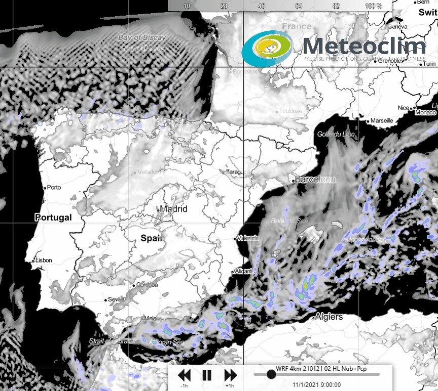 MeteoClimServ photo
