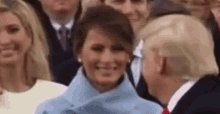Replying to @TapestryofPeace: @FLOTUS Go out the way you came in. Lonely and miserable. Hated by the trumps.