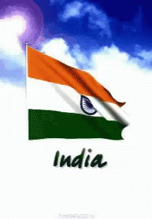 Our team , the fighters , indian tigers , what an extraordinary performance they did today ! Feeling so proud . Bleed blue ♥️   #OneTeamOneCause #INDvsAUSTest Indian Team team india What a Match #IndianCricketTeam #AUSvsIND Well Done Take a Bow