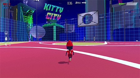 🐈🐱 Play in Kitty City 🐱🐈 Coming to #Steam soon....   #catsoftwitter #city #kitty #unity3d #indiedev #gamedev #lowpoly #indiegame #pcgamer #gamergirl #gamedesign #videogames #competitivegamer #pc #supportsmallstreamers #twitchstream