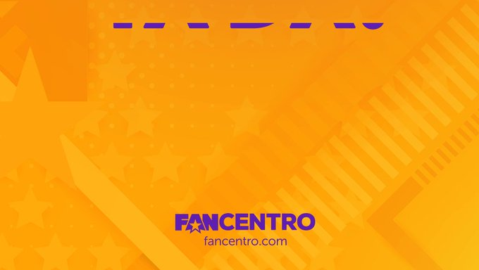 Check out my FanCentro Feed — I just posted something new! https://t.co/TC3pEqjUEx. https://t.co/uLW