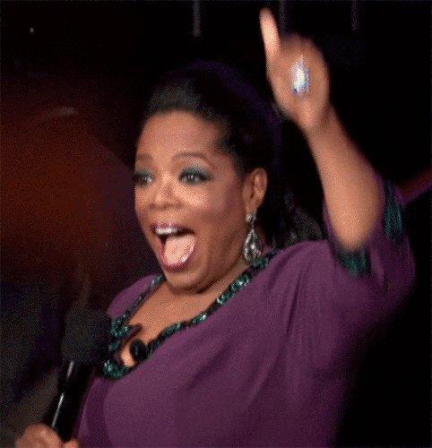 oprah winfrey GIF