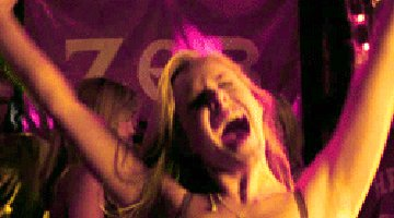 Party Dance GIF