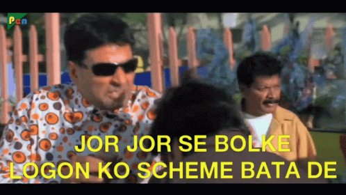 #BhaktBanerjee be like 😱 twitter.com/alokkirti1990/…