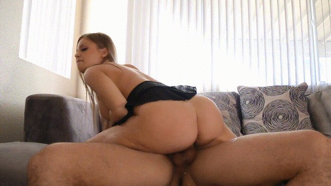 I just started my new online clip store! Order these sexy videos! https://t.co/2i0M5ZkbD0 via @iWantClips