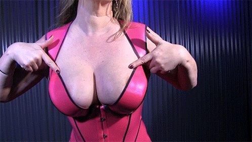 New Update: Big Bouncy Tits!  https://t.co/w0XgGnLFaY https://t.co/fUy2LcJ33Q