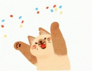 Woo-hoo finally hit 6k! Thank you everyone! https://t.co/uHPURYZlCq