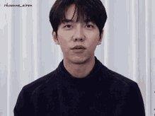 Happy Birthday Lee Seung-gi!!!
