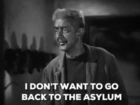 rebecca asylum GIF