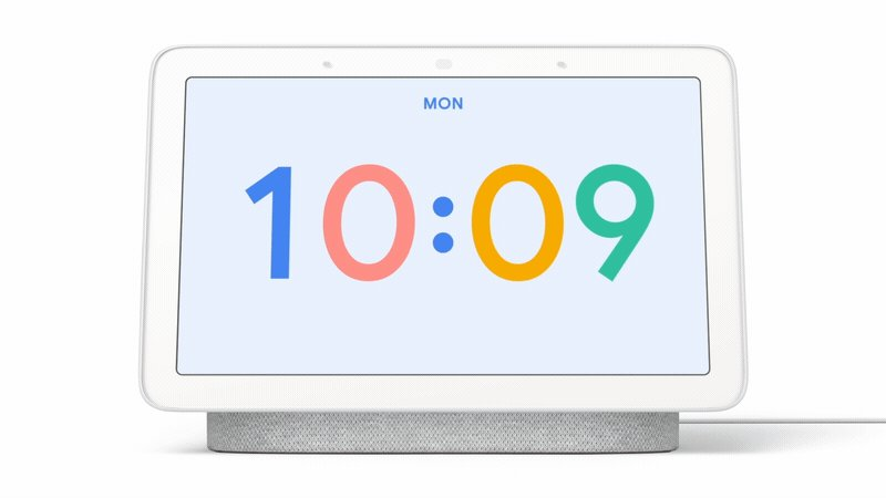 "Guest Mode on Google Assistant gives you a new easy way to control your privacy on Nest smart speakers and Smart Displays. Say ""#HeyGoogle, turn on Guest Mode,"" and your Google Assistant interactions won't be saved to your account →"