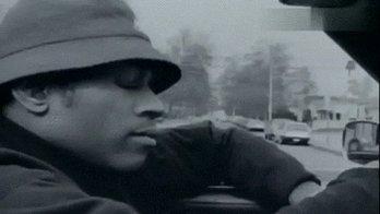 Happy Birthday  LL Cool J