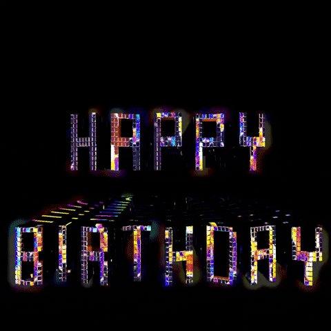 Happy birthday Trace Adkins!!!