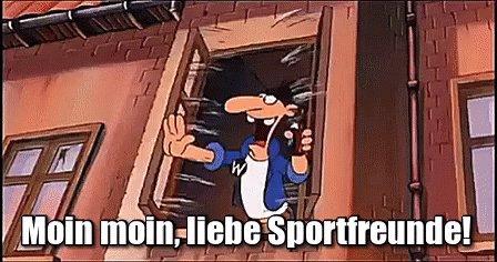 RT @Ronalfinnho: #KSVFCB #holsteinkiel 💪🏻💪🏻💪🏻 https://t.co/4KyQSWPOaM