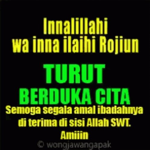 @SBYudhoyono @panca66