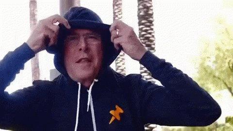 Jeb Bush GIF