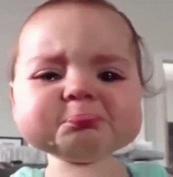 @RedeGlobo será se um dia eu vou ser a Karoline de alguém?