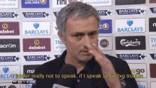@AgueroProp @Arsenal @CPFC @premierleague