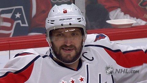 @NHL Ovechkin still better