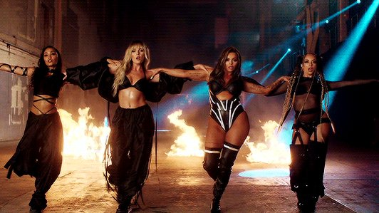 Sweet Melody is on course to chart at Number 2 on the UK charts tomorrow with a 1.7K copies ahead of No.3!   No Time For Tears is on course to get a new peak at Number 19!   But we need to keep streaming!   @LittleMix @NathanDawe