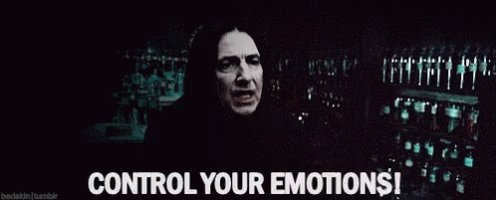 Was reminded that Alan Rickman died today 5 years ago & now I am sad https://t.co/RggjcsyZ7e