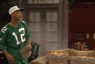 Best 90's TV shows: GO  Find all your favs and more at . #FreshPrince