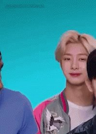 Happy birthday Hyungwon 🥰🥰🥰  #HYUNGWON #HBDtoHYUNGWON #MONSTAX  @OfficialMonstaX