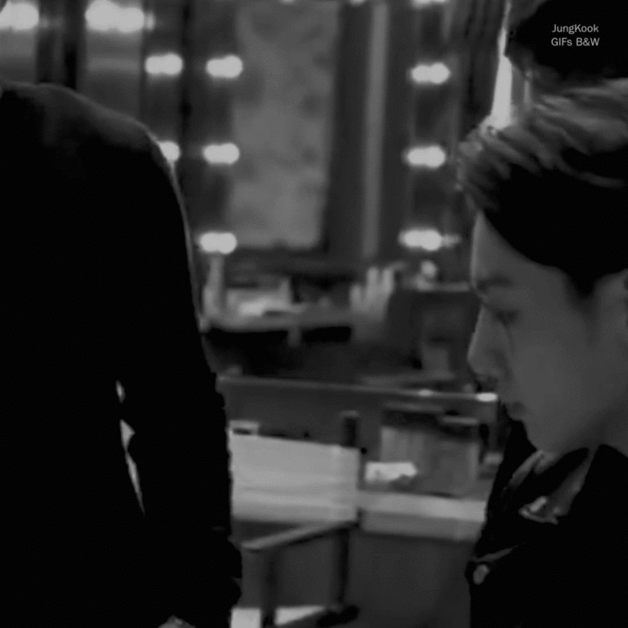 🖤  #JUNGKOOK #정국 #JK #상탄소년단 #BTS  @BTS_twt