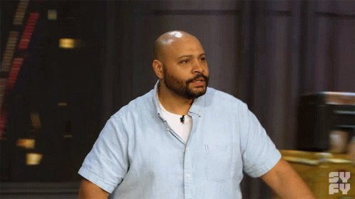 I think @captdope would make a great young Uncle Phil. Could we get him in the #FreshPrince Reboot?