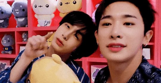 Happy birthday to my loving bias Hyungwon. I hope you have a great birthday today with your family, friends and group members. Always stay safe and healthy. Monbebe love you #HYUNGWON #HAPPY_BIRTHDAY_HYUNGWON #HAPPY_HYUNGWON_DAY  @OfficialMonstaX #MONSTAX #ChaeHyungwon #MONBEBE