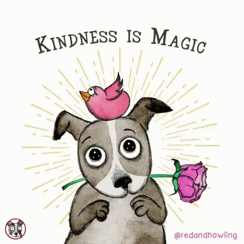 Yay, its Friday.......let's spread some kindness around like confetti 💖 have a great day wherever you are @jordanknight @DonnieWahlberg @dannywood @joeymcintyre @JonathanRKnight and all my lovely BH sisters ❤💙🧡💚💛#bhlove #loveeternal #SpreadLoveAndLoveWillSpread 🤖