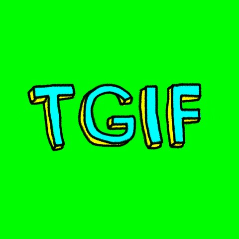 GM Friends round the🌎fr #SoCal!🌞 #FridayMorning #FridayThoughts: #HappyFriday!😎 #FridayVibes:  #TGIF!🍸 #FinallyFriday!😅 #FridayFeeling:  #FriYAY!🎉 #FridayMotivation:  Be Smart, #StaySafe🙏  Roll Out!🏁____🚴♂️💦🐝💨