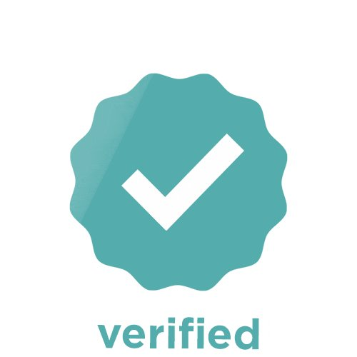 #VerificationFeedback  Real active accounts for at least 10 years or more  I ask them to be included in the approved accounts category.☺️🙏