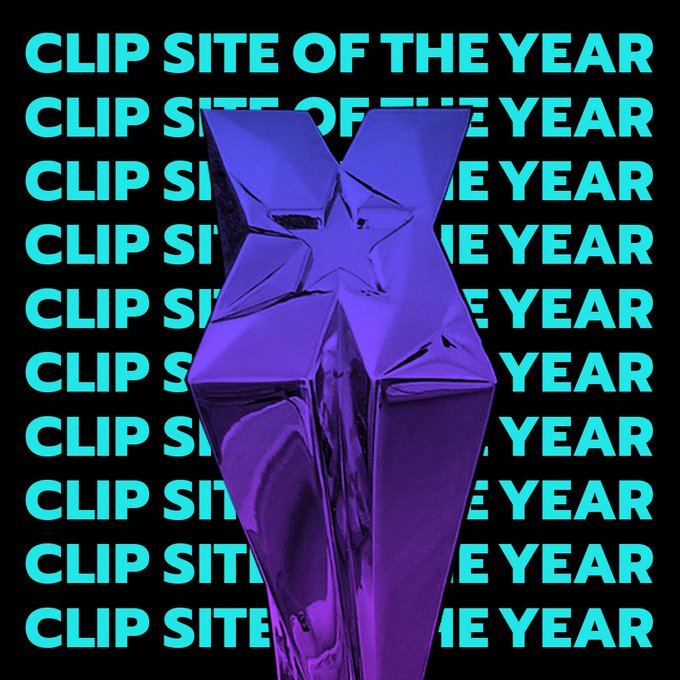 We did it again & it's all thanks to our #MVCommunity! ❤️  For the 4th year in a row, ManyVids takes