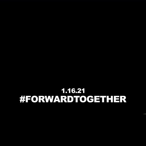 We defeated Trump, but our fight isn't over.  Join our mass organizing meeting on Saturday at 3p ET to hear from @AyannaPressley, other progressive leaders and organizers as we forge our path forward.  Let's move #ForwardTogether: