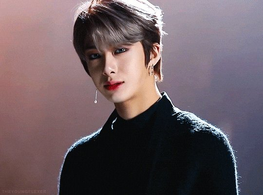 @Radiodotcom @eshygazit @OfficialMonstaX @OfficialMonstaX  Hyungwon Chae Hyungwon best boy!!  #HBDtoHYUNGWON  #형원이란_다정함이_내린_날 #NobodyElseButHyungwon