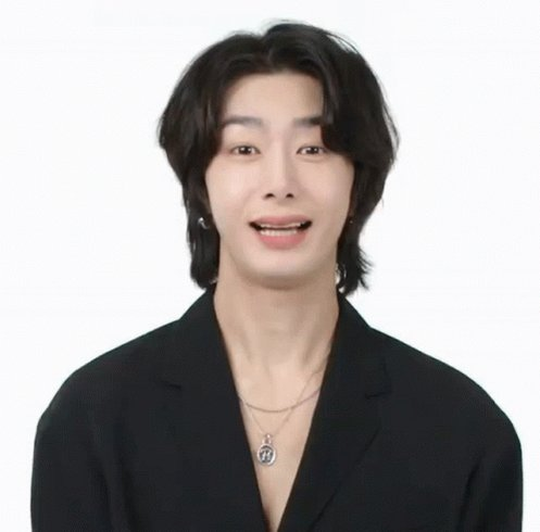 @Radiodotcom @OfficialMonstaX Forever my favorite Hyungwon Interview 😂🎊😘 @OfficialMonstaX  #HBDtoHYUNGWON  #형원이란_다정함이_내린_날 #NobodyElseButHyungwon