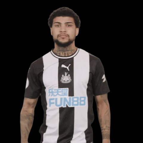 With Cadden gone, #Crew96 officially need another right back. You know what that means? #AnnounceYedlin