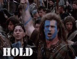 #amcstock $AMC #AMCtothemoon hold the line !!!!!