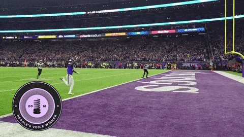@PFF Ya need a guy for ONE game. Walk off game winner right here bub. #diggs