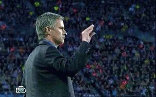"🚨 Tottenham Hotspur have won 2️⃣0️⃣ of their last 3️⃣1️⃣ matches, losing just 4️⃣ & ending 7️⃣ in a draw‼️🔥 Impressive‼️ ""Boring Mourinho Football"" 😏 #THFC #COYS #PremierLeague #EmiratesFACup #UEL #CarabaoCup"