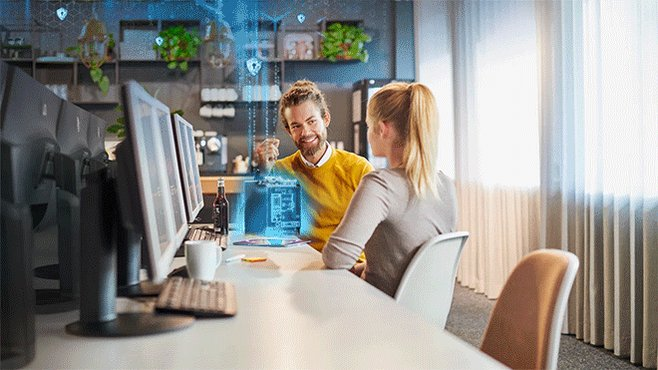 Follow me: Forward-looking #makers choose the 3WA air #circuitbreaker. Its upgradability opens the door to all the potentials of #digitalization. Learn more:  #MakeDigitalizationWork #3WAcircuitbreaker #siemens